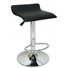 Барный стул Bonro Bonro B-003 черный