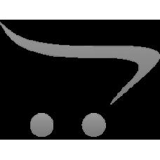 Столик косметичний Bonro- DT072 сірий