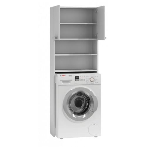 Тумба для пральної машини Bonro - WC001